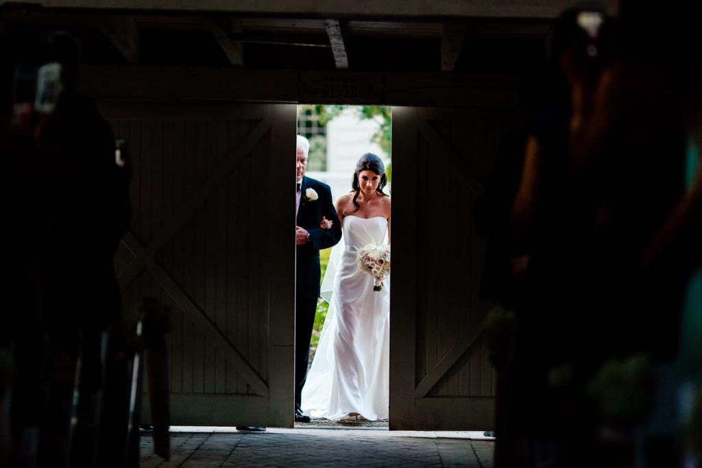 Ashford Estate wedding by best New Jersey wedding photographer