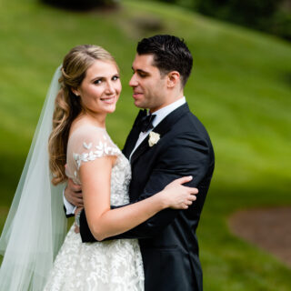 Tappan Hill Mansion Wedding Video