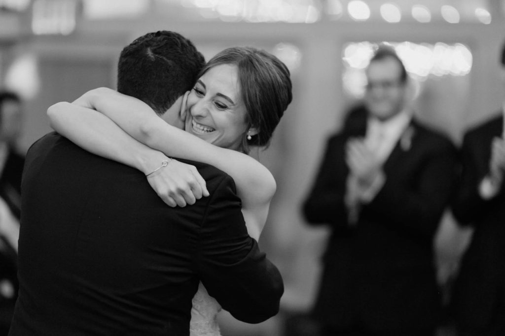 best candid Hudson Valley wedding photographer