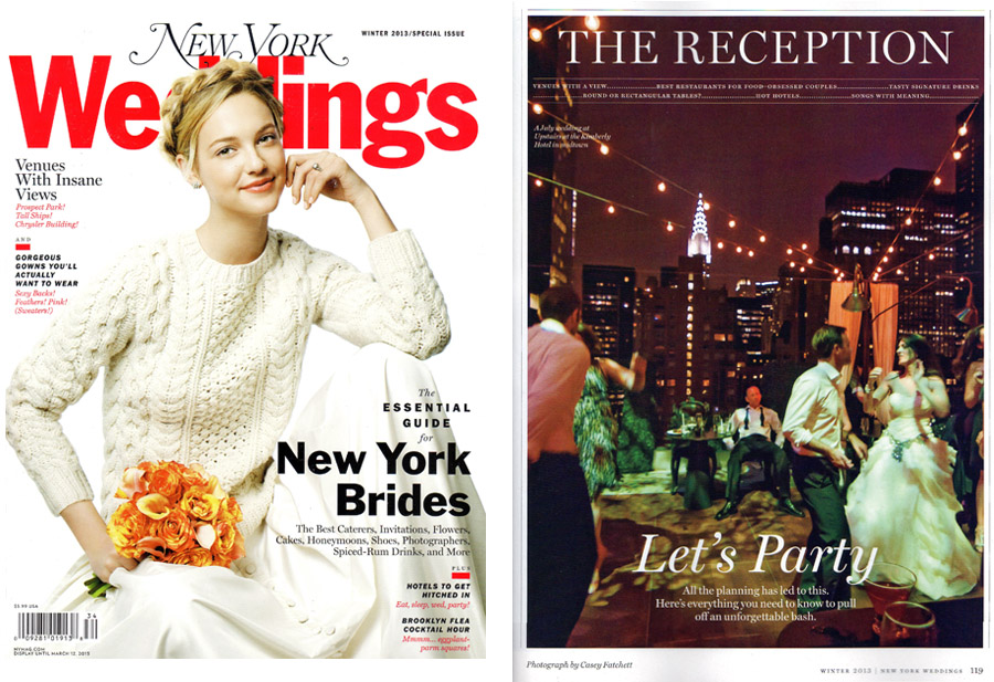 NY-MAG-Winter-2012-web