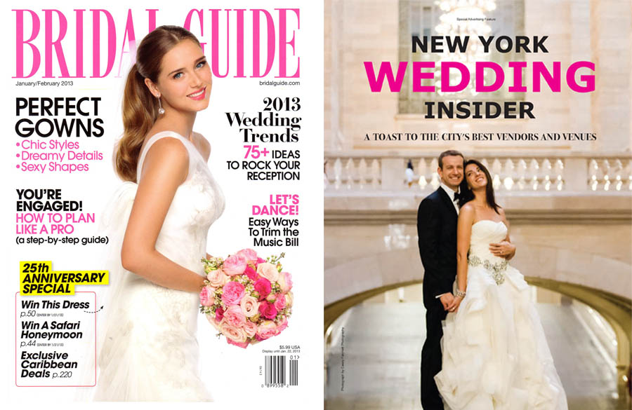 bridal-guide-ny-wedding-insider