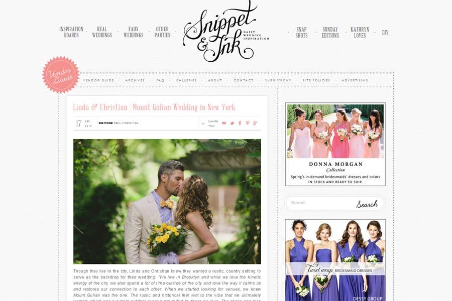 snippet-ink-real-wedding-christian-linda