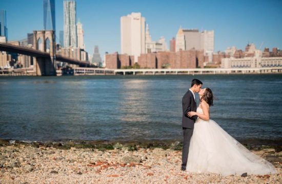 best brooklyn wedding photographer