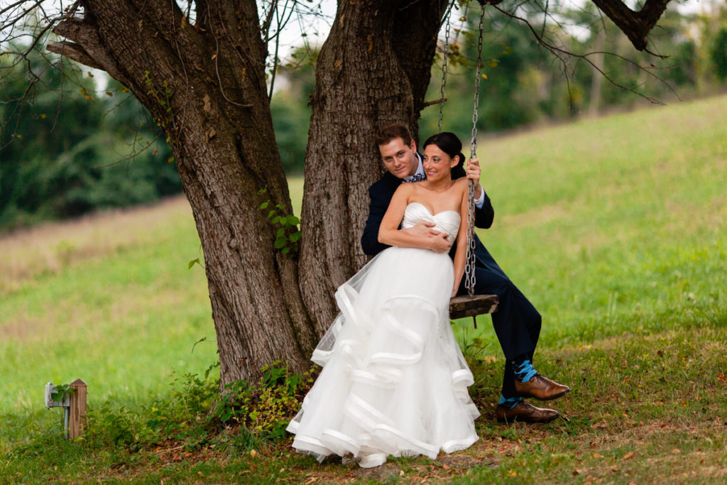 best hudson valley wedding photographer red maple vineyard